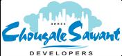 Shree Chougule Sawant Developers