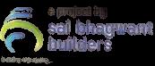 Sai Bhagwant Builders
