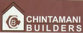 Chintamani Builders
