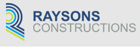 Raysons Constructions