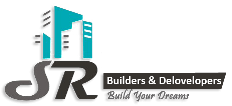 S.R. Builders & Developers