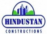 Hindustan Constructions