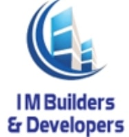 IM Builders and Developers