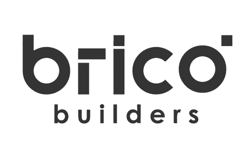 Brico Builders