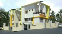 Yama Constructions