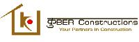 Kuber Constructions