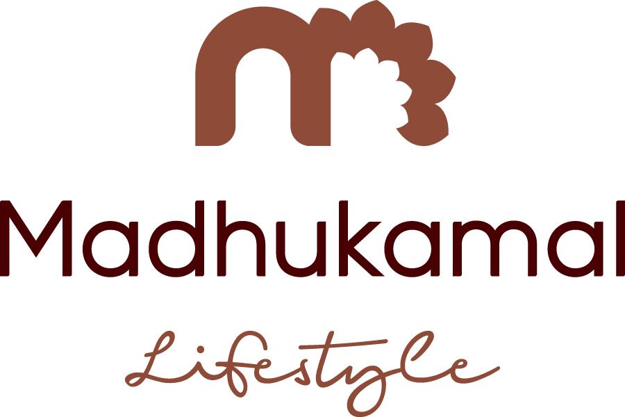 Madhukamal Developers