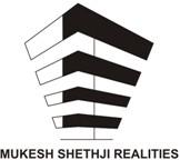 Mukesh Shethji Realities