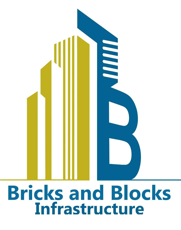 Bricks and Blocks Infrastructure