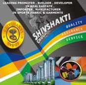 Indoshiva Construction