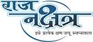 Aadiraj Builders & Developers