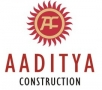 Aaditya Construction