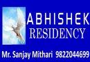 Abhishek Developers