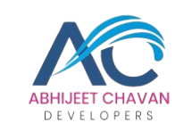 Chavan Developers