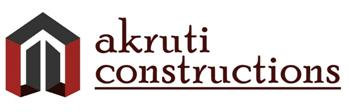 Akruti Constructions
