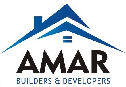 Amar Builders & Developers