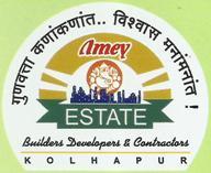 Amey Estate