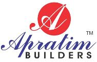 Apratim Builders