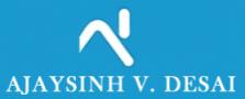 Ajaysinh V. Desai Builders & Developers