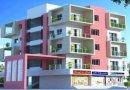 Balaji Hightech Infra Pvt. Ltd