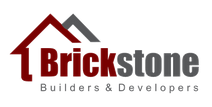 Brickstone Builders and Developers