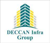 Deccan Developers