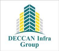 Deccan Developers