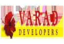 Varad Developers