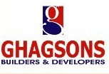 Ghagsons Builders & Developers