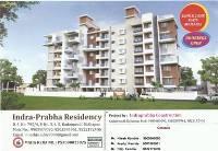 Indraprabha Construction
