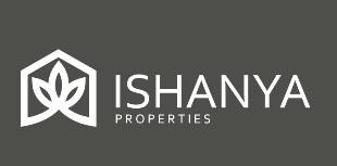 Ishanya Properties