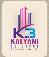 Kalyani Buildcon