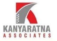 Shri Kanyaratna Associates