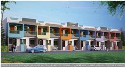 Khandoba Construction & Developers