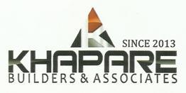Khapare Builders & Associates Sangli