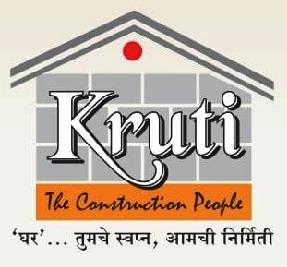 Kruti Constructions