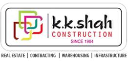 K.K. Shah Construction