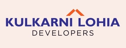 Kulkarni Lohia Developers