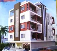Mahalaxmi Construction