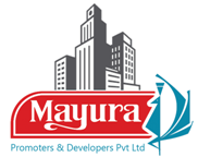 Mayura Builders & Developers Pvt. Ltd.