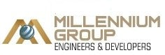 Millennium Group Engineers and Developers