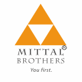 Mittal brothers