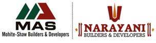 Narayani Builders & Developers