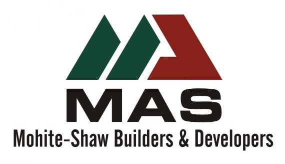 Mohite Shaw Builders and Developers