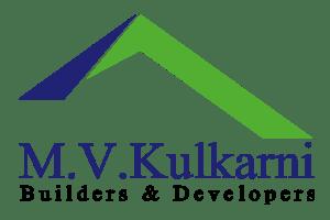 M. V. Kulkarni Builders & Developers