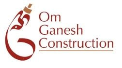 Om Ganesh Construction