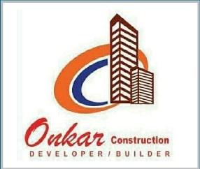 Onkar Construction