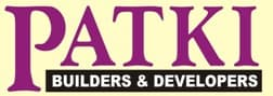 Patki Builders and Developers
