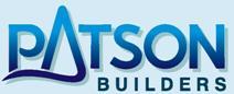 Patson Builders