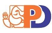 M/s. Prathamesh Developers